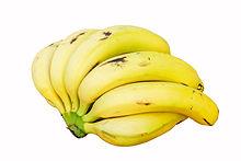 pisang dan diabetes