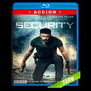 Vigilante nocturno (2017) BRRip 720p Audio Dual Latino-Ingles
