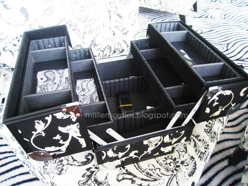 For More Make up Cases You Can