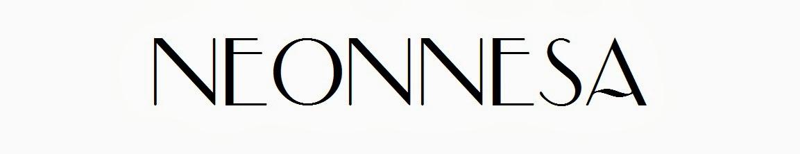 neonnesa