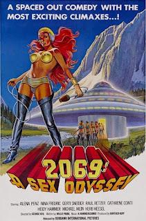 2069 A Sex Odyssey 1974