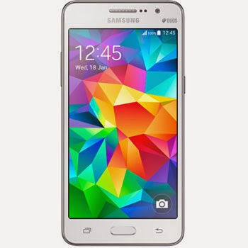 Samsung Galaxy Grand Prime price in Pakistan phone full specification