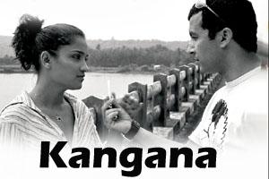 Bade Natkhat Hai More Kangana