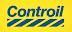 Catálogo Eletrônico Controil