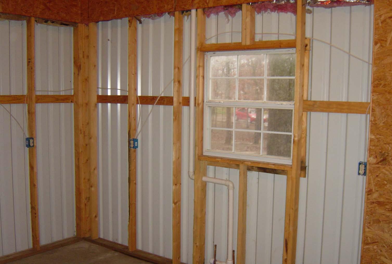 Comment insonoriser une chambre comment fait - Insonoriser une chambre ...