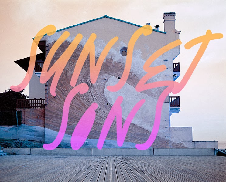 hossegor,seignosse,le surfing,musique,band,sunset sons