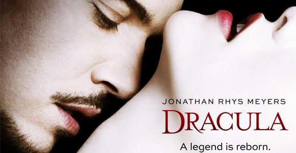 Dracula (TV Series 2013– ) - ඩ්රැකියුලා