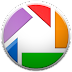 Download Picasa 3.9 2014 full free setup download | Picasa 3.9 latest version free full download