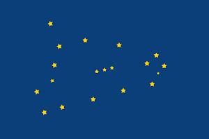 Mancomunidad Doradina de Estados