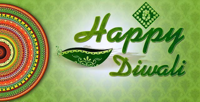 Diwali Wallpapers 2013