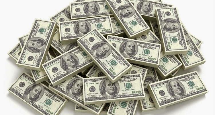 Earn money online, online earning