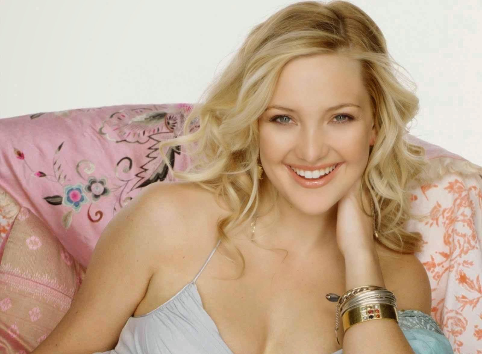 Kate Hudson Hd Wallpapers Free Download