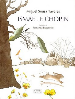 Ismael e Chopin