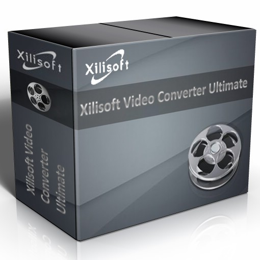 xilisoft video audio converter crack