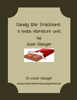 math worksheet : 3rd grade s a charm hershey barsyes please! : Hershey Bar Fraction Worksheet