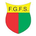 Federação Gaucha de Futebol de Salão