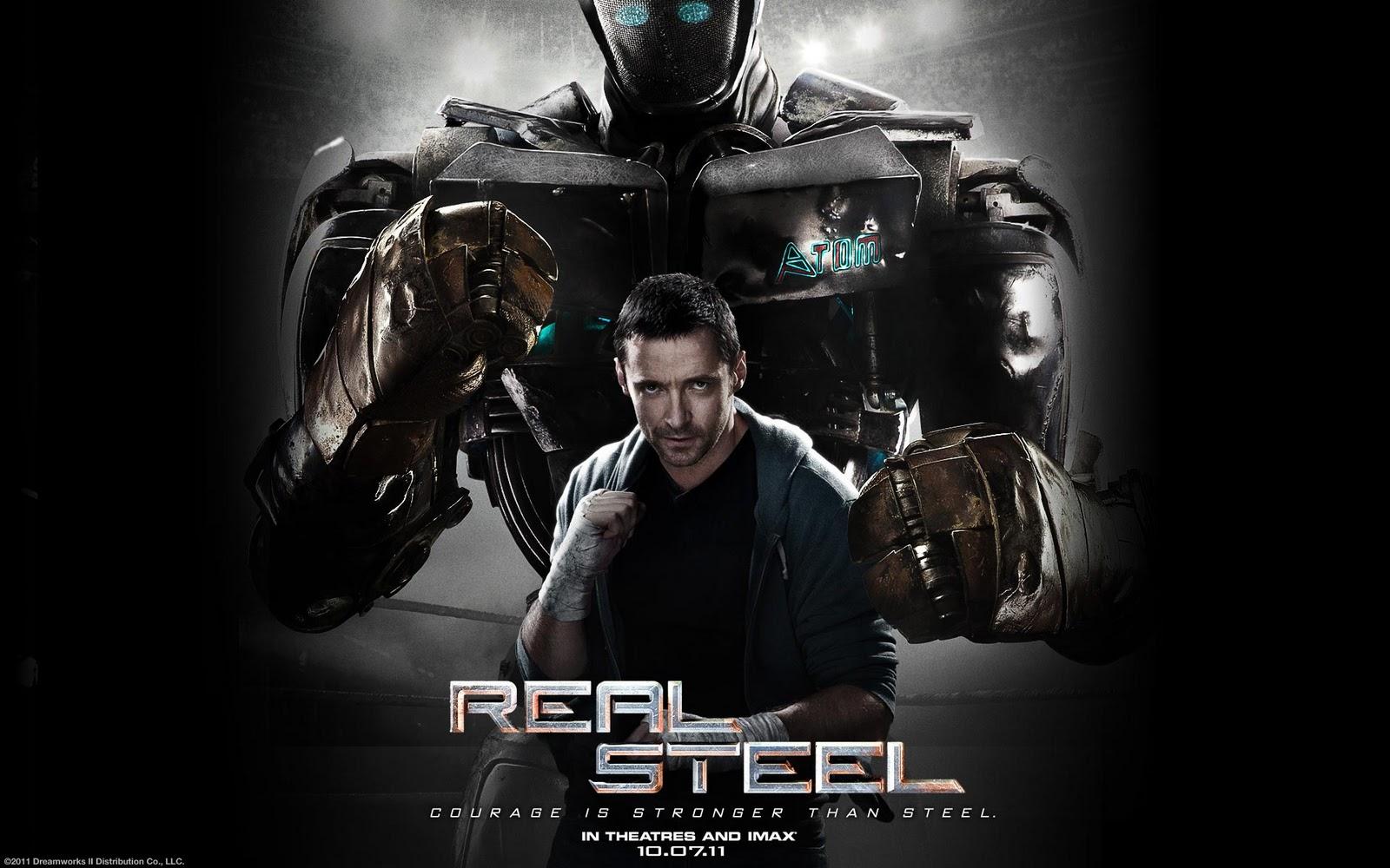 http://2.bp.blogspot.com/-96TXgek2Of0/TqffCqi7UEI/AAAAAAAAAJw/aX0wkBWUCXg/s1600/Real_Steel_Wallpaper_05.jpg