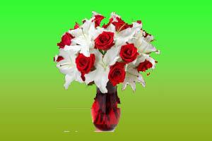 mawar_valentine60802