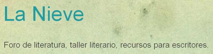 lanieve2.blogspot.com.es