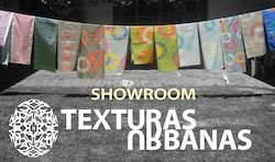 Date una vuelta por el showroom acá. Take a look at my showroom here.