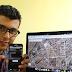 شركات الإتصال تتجسس عليك وتعرف مكان تواجدك عند حمل الهاتف معك + جرب بنفسك