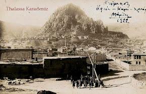 Αφιόν Καραχισάρ
