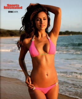 2017 Sports Illustrated swimsuit calendar