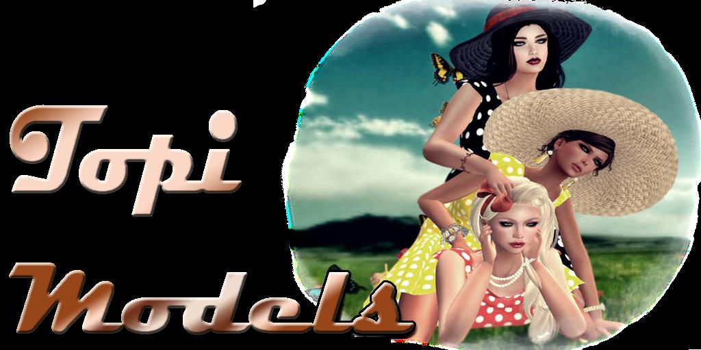 Topi Models