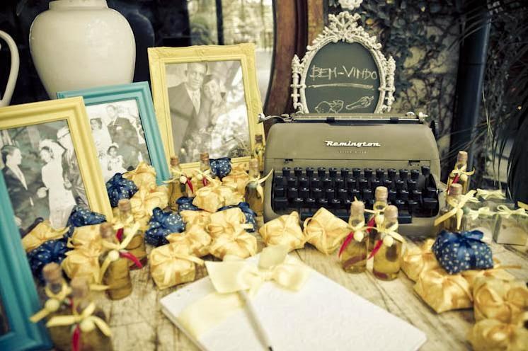 una boda brasileña bodas originales blog mi boda gratis