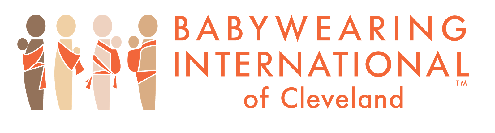 Babywearing International of Cleveland