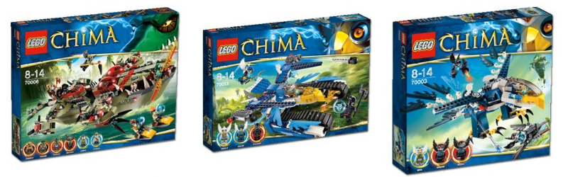 Similar galleries lego chima 2016 sets lego chima 2015 tribes