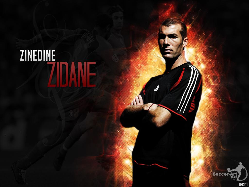 http://2.bp.blogspot.com/-96YsBc3UeHk/Te9lHh3FMsI/AAAAAAAACAA/rIAyaL501o4/s1600/Zinedine-Zidane-Wallpaper-1.jpg