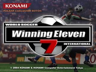 descargar juegos de futbol para pc gratis 1 link