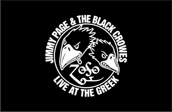 jimmy_page_and_the_black_crowes-live_at_the_greek_black_front_vector