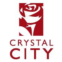 http://www.crystalcity.pl/