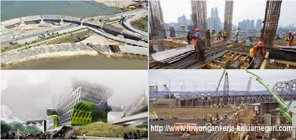 Bursa Lowongan Kerja Konstruksi di Taiwan- Info Ali Syarief 081320432002 – 087781958889- 085724842955 – 089681867573 Pin 74BAF1FB