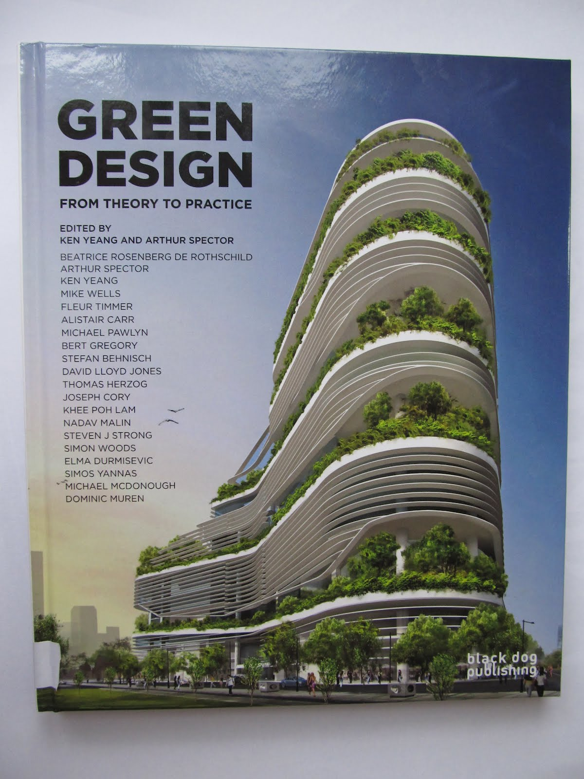 green architecture essay example about green architecture essay a  example about green architecture essay write an essay on green architecture wiki describe