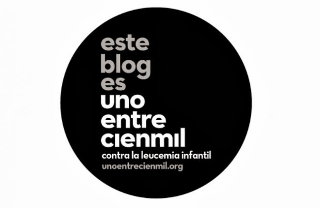 Somos un #blogentrecienmil