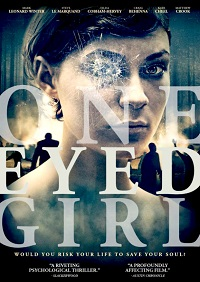 One Eyed Girl (2015)