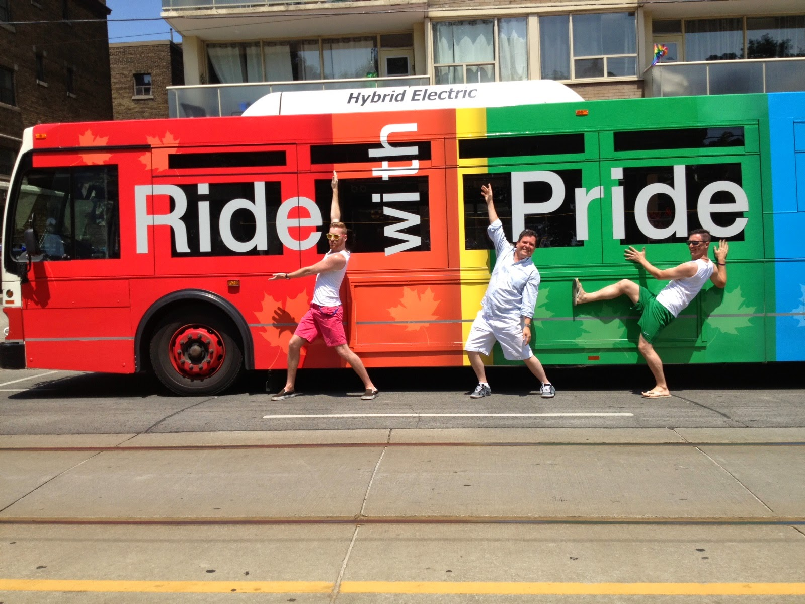 ride-with-pride-world-pride-2014