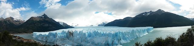 ghiacciaio-più-esteso-del-mondo