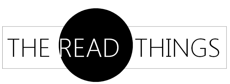 The Read Things