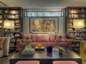 art filling space basement window solutions