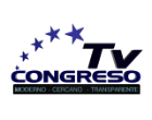 Ver Congreso TV