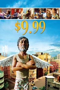 Watch $9.99 Online Free in HD