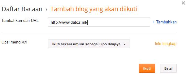 dAtoZ-MenjadikanBloggerSebagaiFeedReader.png