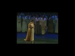 Εθνική Λυρική Σκηνή-Θέατρο Ακροπόλ 2007/8