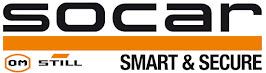 SOCAR Smart & Secure