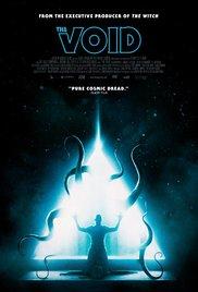 The Void - Watch The Void Online Free 2016 Putlocker