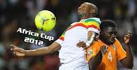 Ghana-Mali-coppa-d'africa